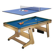 folding-pool-plus-bordtennisskiva-1