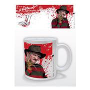 a-nightmare-on-elm-street-mugg-freddy-krueger-1