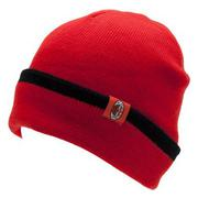a.c.-milan-reverse-cuff-knitted-hat-1