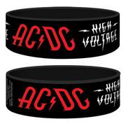 acdc-armband-high-voltage-1