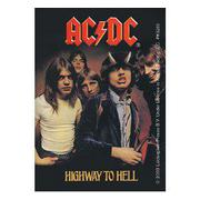 acdc-nyckelring-highway-to-hell-1