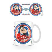 american-dad-mugg-stop-at-nothing-1