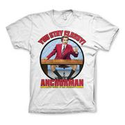 anchorman-t-shirt-you-stay-classy-1