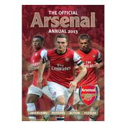 arsenal-aarsbok-2013-1