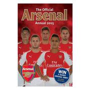 arsenal-arsbok-2015-1