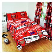 arsenal-baddset-dubbel-patch-1