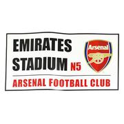 arsenal-badlakan-street-sign-1