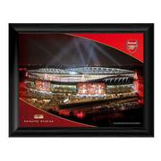 arsenal-bild-emirates-night-20-x-15-1