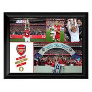 arsenal-bild-fa-cup-winners-40-x-30-1