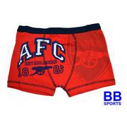 arsenal-boxerhorts-junior-1