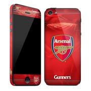 arsenal-dekal-iphone-55s-1