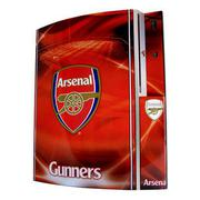 arsenal-dekal-ps3-konsoll-1