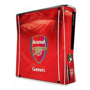 arsenal-dekal-xbox-360-slim-1