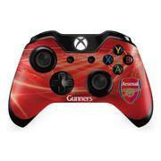 arsenal-dekal-xbox-one-controller-1