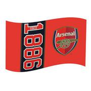 arsenal-flagga-since-1