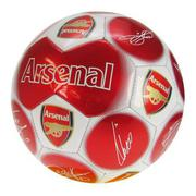 arsenal-fotboll-signature-1