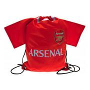arsenal-gympase-shirt-1