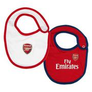 arsenal-haklapp-nr-2-pack-1