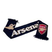 arsenal-halsduk-team-morkbla-1