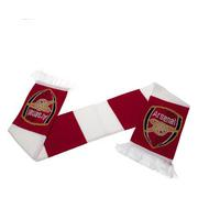 arsenal-halsduk-vintage-bar-1