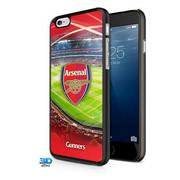 arsenal-iphone-6-skal-hart-3d-1