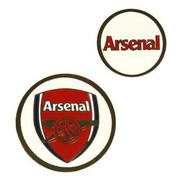 arsenal-markor-1
