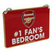 arsenal-metallskylt-no1-fan-1