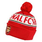 arsenal-mossa-text-cuff-1