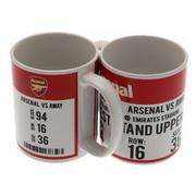 arsenal-mugg-match-day-1