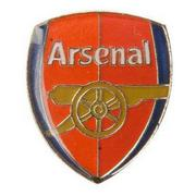 arsenal-pinn-crest-1