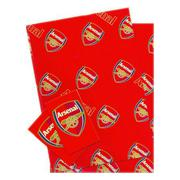 arsenal-presentpapper-1