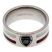 arsenal-ring-colour-stripe-1