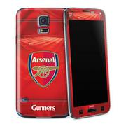 arsenal-samsung-dekal-galaxy-s5-1