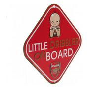 arsenal-skylt-little-dribbler-1