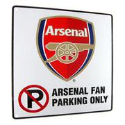 arsenal-skylt-no-parking-1