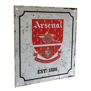arsenal-skylt-retro-logo-1