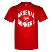 arsenal-t-shirt-fans-1