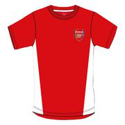 arsenal-t-shirt-sport-1