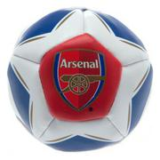 arsenal-trickboll-star-1