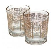 arsenal-whiskeyglas-text-2-pack-1