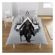 assassins-creed-baddset-1