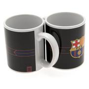 barcelona-mugg-executive-1