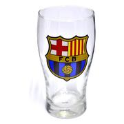 barcelona-olglas-pint-big-crest-1