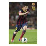 barcelona-poster-messi-103-1