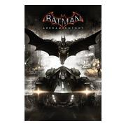batman-affisch-arkham-knight-1