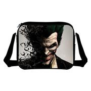 batman-axelvaska-joker-face-1