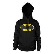 batman-huvtroja-distressed-logo-1