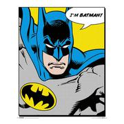 batman-miniaffisch-quote-1