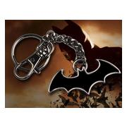 batman-nyckelring-shaped-1