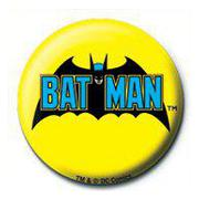 batman-pinn-retro-logo-1
